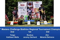Eastern-Canada-Regional-2019-June-21-23-Barrie-ON-MCBiathlon-and-Performance-MCBiathlon-Champions-3