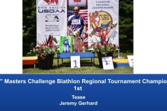 Eastern-Canada-Regional-2019-June-21-23-Barrie-ON-MCBiathlon-and-Performance-MCBiathlon-Champions-4