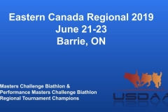 Eastern-Canada-Regional-2019-June-21-23-Barrie-ON-MCBiathlon-and-Performance-MCBiathlon-Champions