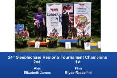 Eastern-Canada-Regional-2019-June-21-23-Barrie-ON-Steeplechase-_-Performance-Speed-Jumping-Tournament-Champions-2