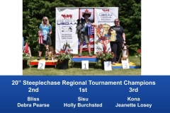 Eastern-Canada-Regional-2019-June-21-23-Barrie-ON-Steeplechase-_-Performance-Speed-Jumping-Tournament-Champions-4