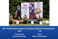 Eastern-Canada-Regional-2019-June-21-23-Barrie-ON-Steeplechase-_-Performance-Speed-Jumping-Tournament-Champions-7