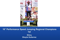 Eastern-Canada-Regional-2019-June-21-23-Barrie-ON-Steeplechase-_-Performance-Speed-Jumping-Tournament-Champions-8