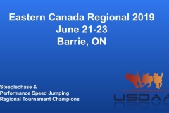 Eastern-Canada-Regional-2019-June-21-23-Barrie-ON-Steeplechase-_-Performance-Speed-Jumping-Tournament-Champions