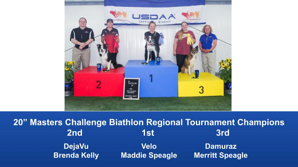 1_Mid-Atlantic-Regional-2019-June-13-16-Barto-PA-MCBiathlon-and-Performance-MCBiathlon-Champions