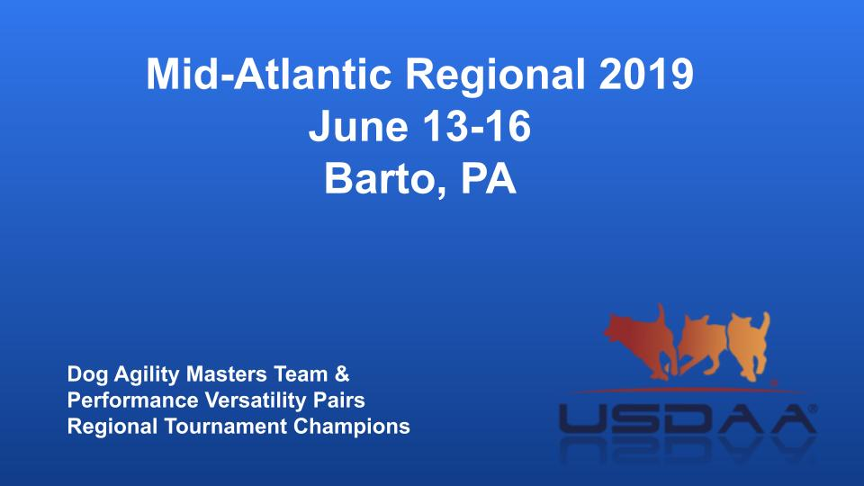 Mid-Atlantic-Regional-2019-June-13-16-Barto-PA-DAM-Team-and-PVP-Champions