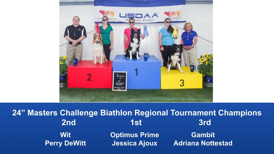 Mid-Atlantic-Regional-2019-June-13-16-Barto-PA-MCBiathlon-and-Performance-MCBiathlon-Champions-1