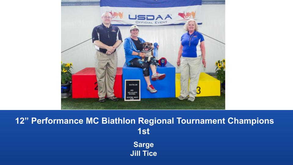 Mid-Atlantic-Regional-2019-June-13-16-Barto-PA-MCBiathlon-and-Performance-MCBiathlon-Champions-10