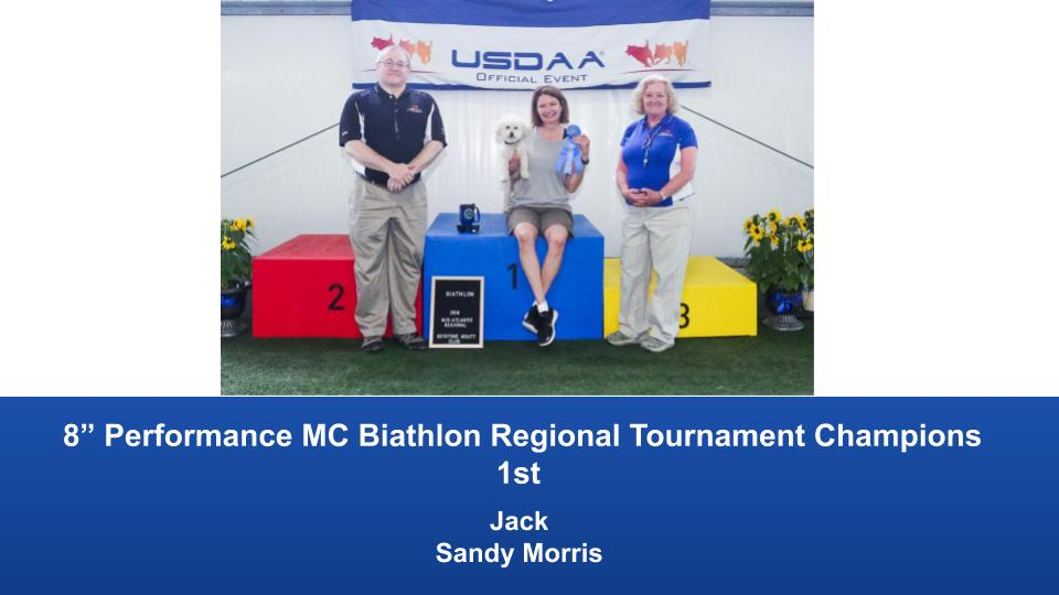 Mid-Atlantic-Regional-2019-June-13-16-Barto-PA-MCBiathlon-and-Performance-MCBiathlon-Champions-11