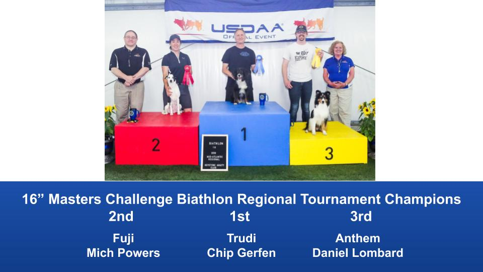 Mid-Atlantic-Regional-2019-June-13-16-Barto-PA-MCBiathlon-and-Performance-MCBiathlon-Champions-4