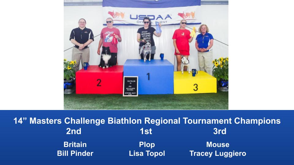 Mid-Atlantic-Regional-2019-June-13-16-Barto-PA-MCBiathlon-and-Performance-MCBiathlon-Champions-5