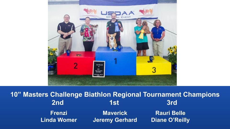 Mid-Atlantic-Regional-2019-June-13-16-Barto-PA-MCBiathlon-and-Performance-MCBiathlon-Champions-6