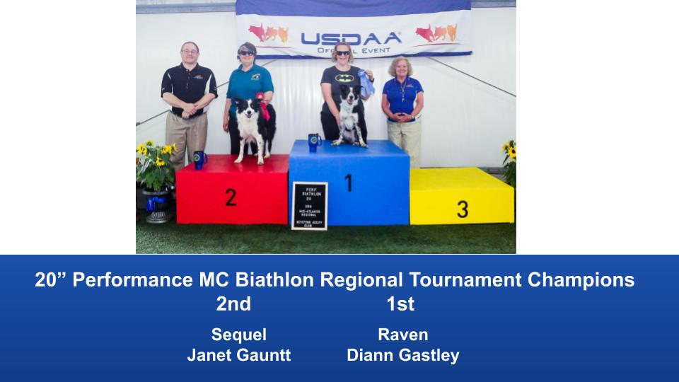 Mid-Atlantic-Regional-2019-June-13-16-Barto-PA-MCBiathlon-and-Performance-MCBiathlon-Champions-7