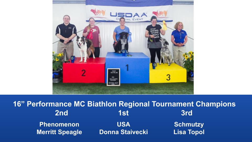 Mid-Atlantic-Regional-2019-June-13-16-Barto-PA-MCBiathlon-and-Performance-MCBiathlon-Champions-8