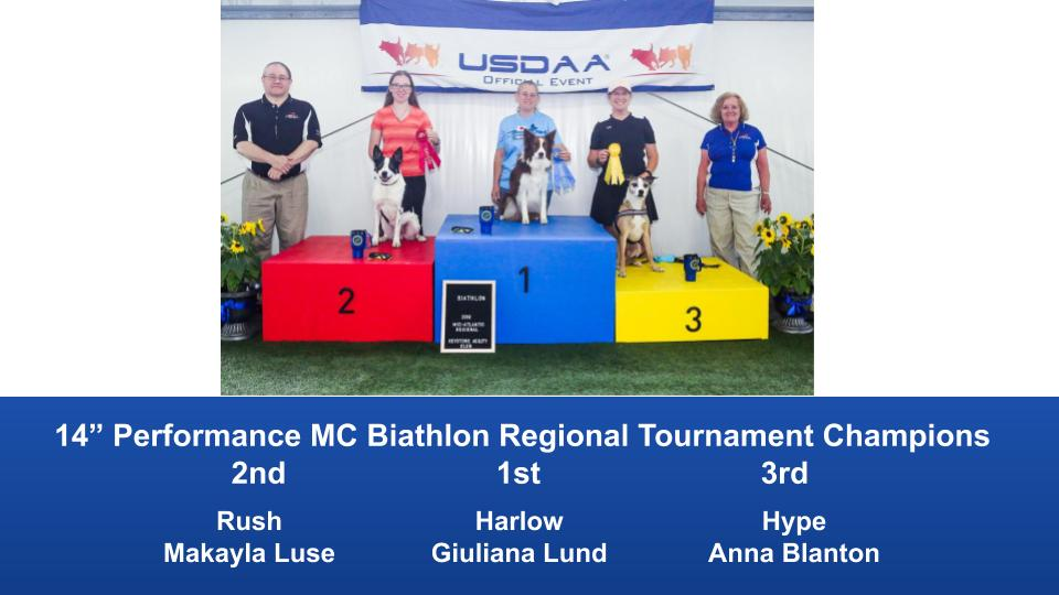 Mid-Atlantic-Regional-2019-June-13-16-Barto-PA-MCBiathlon-and-Performance-MCBiathlon-Champions-9