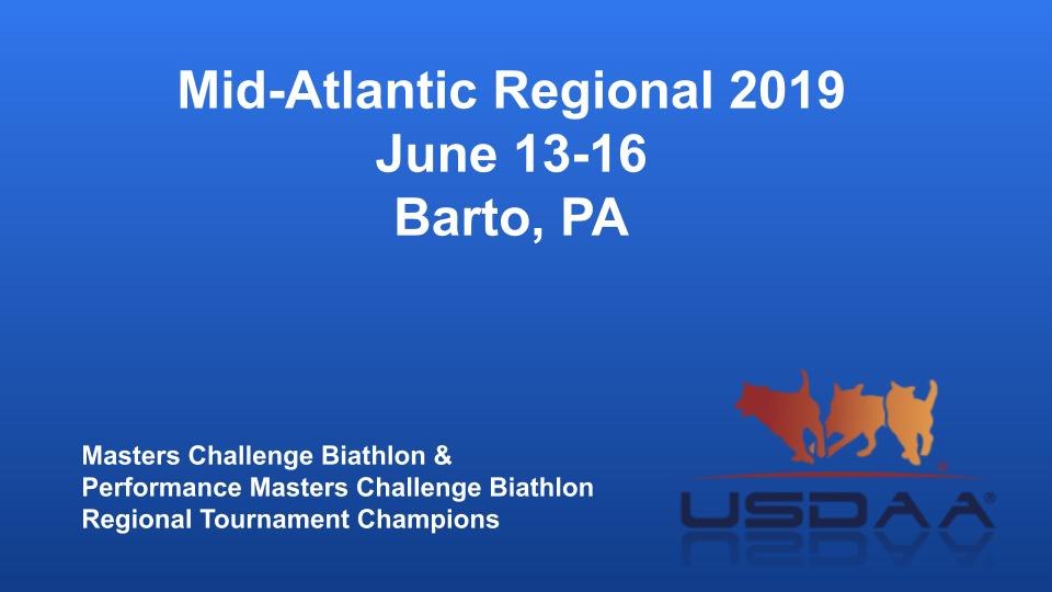 Mid-Atlantic-Regional-2019-June-13-16-Barto-PA-MCBiathlon-and-Performance-MCBiathlon-Champions