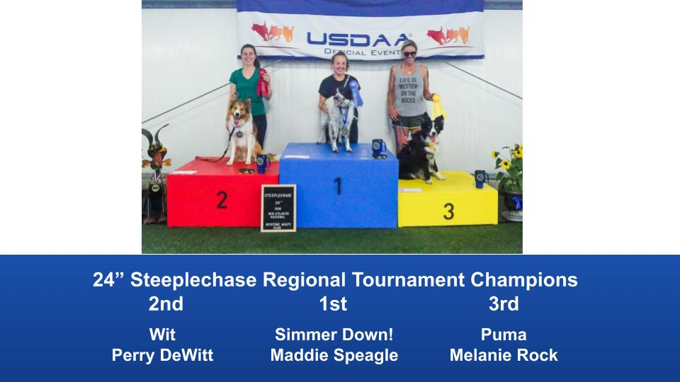 Mid-Atlantic-Regional-2019-June-13-16-Barto-PA-Steeplechase-Performance-Speed-Jumping-Tournament-Champions-1