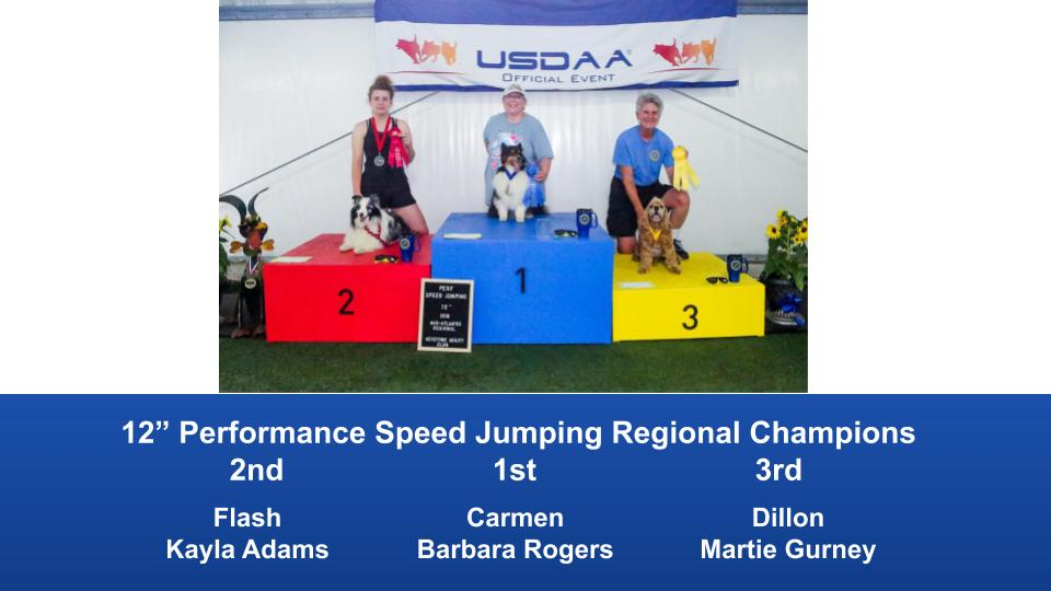 Mid-Atlantic-Regional-2019-June-13-16-Barto-PA-Steeplechase-Performance-Speed-Jumping-Tournament-Champions-10
