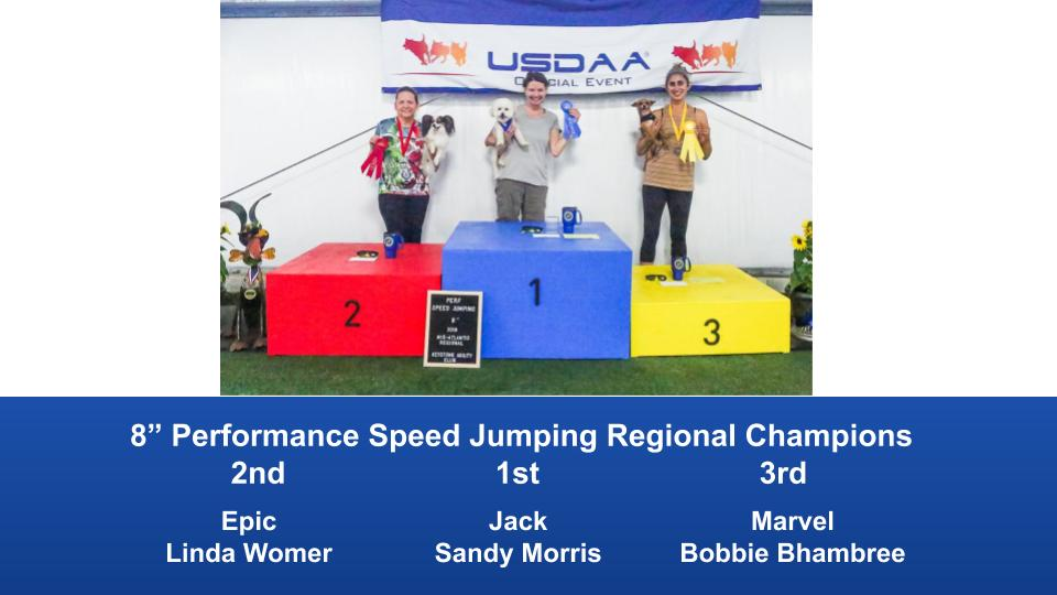 Mid-Atlantic-Regional-2019-June-13-16-Barto-PA-Steeplechase-Performance-Speed-Jumping-Tournament-Champions-11