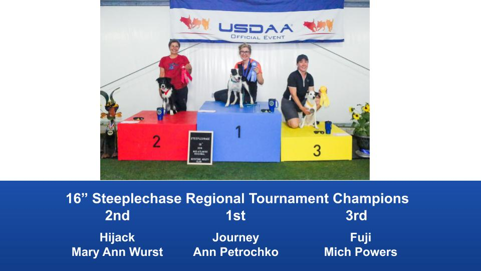 Mid-Atlantic-Regional-2019-June-13-16-Barto-PA-Steeplechase-Performance-Speed-Jumping-Tournament-Champions-4