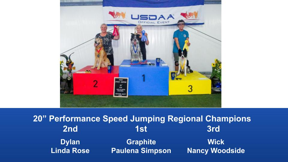 Mid-Atlantic-Regional-2019-June-13-16-Barto-PA-Steeplechase-Performance-Speed-Jumping-Tournament-Champions-7