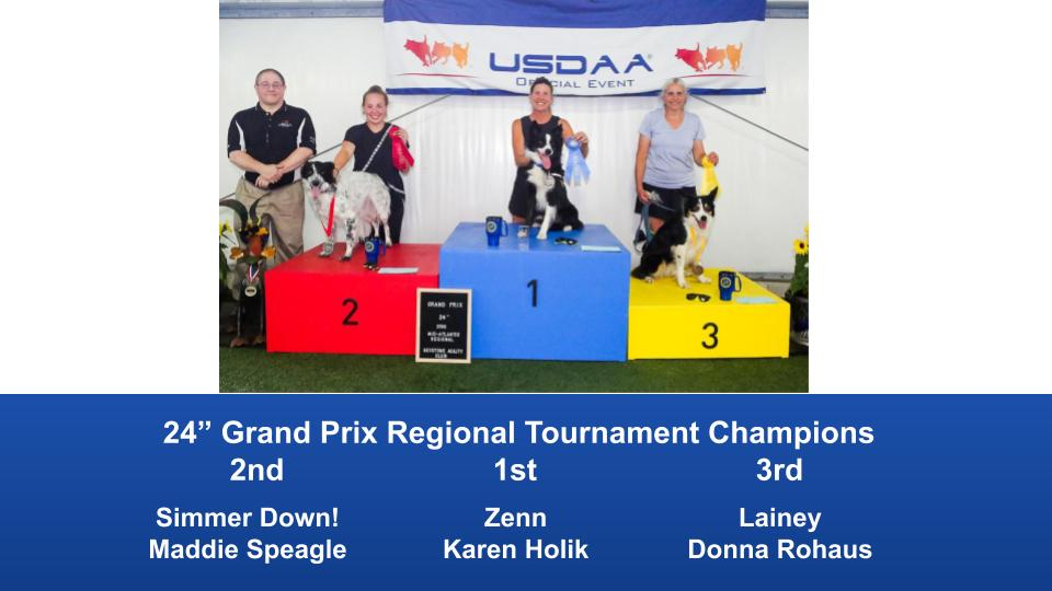Mid-Atlantic-Regional-2019-June-13-16-Barto.-PA-Grand-Prix-Performance-Grand-Prix-Regional-Tournament-Champions-1
