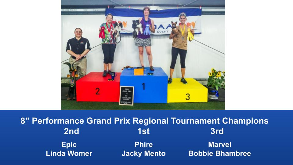 Mid-Atlantic-Regional-2019-June-13-16-Barto.-PA-Grand-Prix-Performance-Grand-Prix-Regional-Tournament-Champions-11