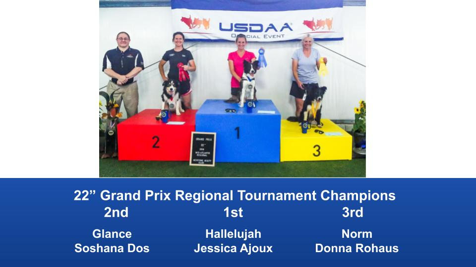 Mid-Atlantic-Regional-2019-June-13-16-Barto.-PA-Grand-Prix-Performance-Grand-Prix-Regional-Tournament-Champions-2