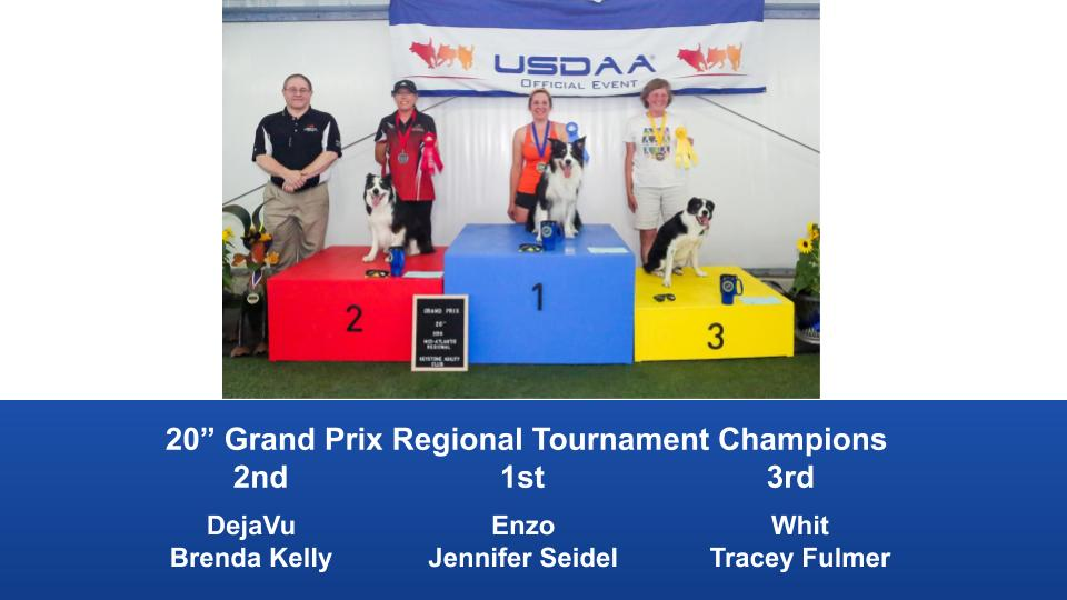 Mid-Atlantic-Regional-2019-June-13-16-Barto.-PA-Grand-Prix-Performance-Grand-Prix-Regional-Tournament-Champions-3