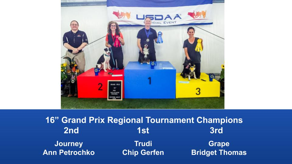 Mid-Atlantic-Regional-2019-June-13-16-Barto.-PA-Grand-Prix-Performance-Grand-Prix-Regional-Tournament-Champions-4