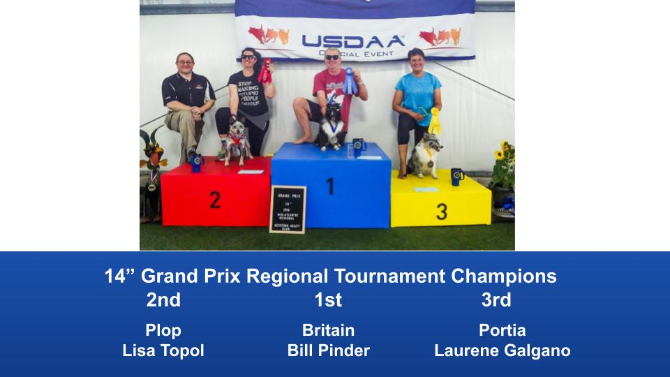 Mid-Atlantic-Regional-2019-June-13-16-Barto.-PA-Grand-Prix-Performance-Grand-Prix-Regional-Tournament-Champions-5
