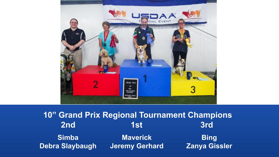 Mid-Atlantic-Regional-2019-June-13-16-Barto.-PA-Grand-Prix-Performance-Grand-Prix-Regional-Tournament-Champions-6