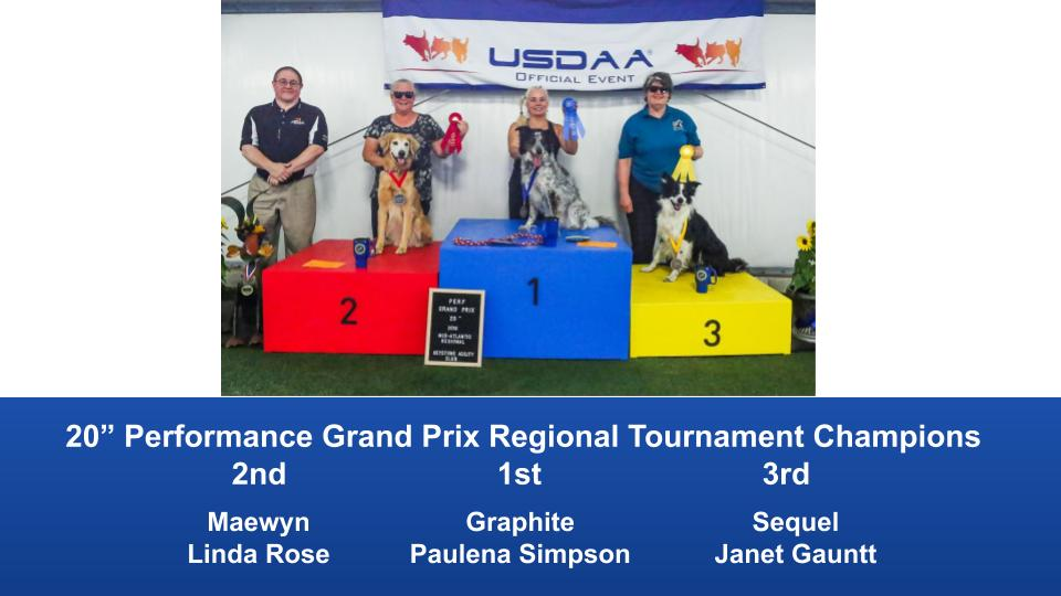 Mid-Atlantic-Regional-2019-June-13-16-Barto.-PA-Grand-Prix-Performance-Grand-Prix-Regional-Tournament-Champions-7