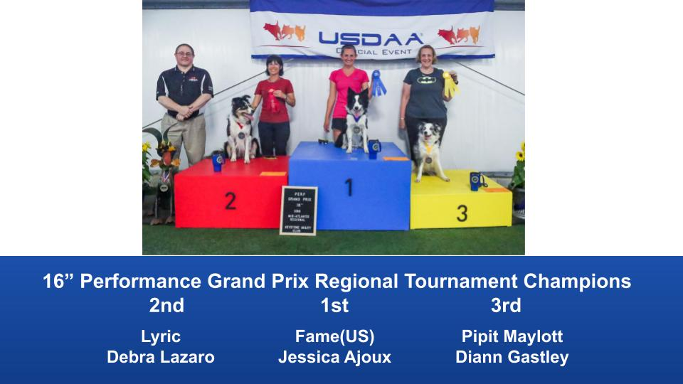 Mid-Atlantic-Regional-2019-June-13-16-Barto.-PA-Grand-Prix-Performance-Grand-Prix-Regional-Tournament-Champions-8