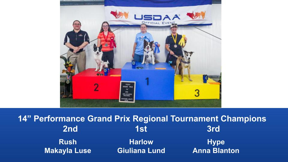Mid-Atlantic-Regional-2019-June-13-16-Barto.-PA-Grand-Prix-Performance-Grand-Prix-Regional-Tournament-Champions-9