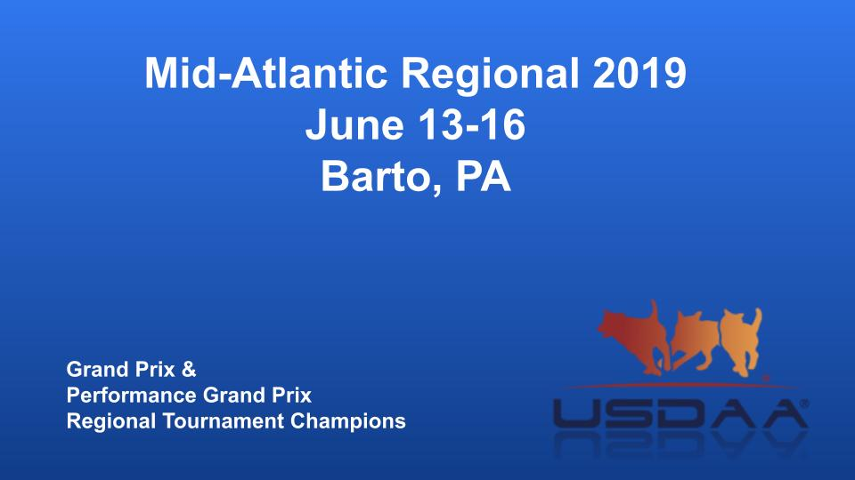 Mid-Atlantic-Regional-2019-June-13-16-Barto.-PA-Grand-Prix-Performance-Grand-Prix-Regional-Tournament-Champions