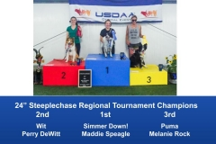 Mid-Atlantic-Regional-2019-June-13-16-Barto-PA-Steeplechase-Performance-Speed-Jumping-Tournament-Champions-1