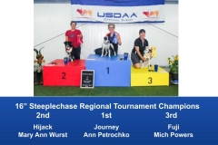 Mid-Atlantic-Regional-2019-June-13-16-Barto-PA-Steeplechase-Performance-Speed-Jumping-Tournament-Champions-4