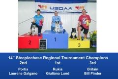 Mid-Atlantic-Regional-2019-June-13-16-Barto-PA-Steeplechase-Performance-Speed-Jumping-Tournament-Champions-5