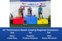 Mid-Atlantic-Regional-2019-June-13-16-Barto-PA-Steeplechase-Performance-Speed-Jumping-Tournament-Champions-7