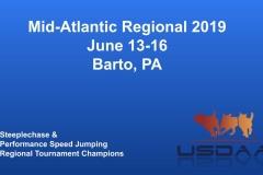 Mid-Atlantic-Regional-2019-June-13-16-Barto-PA-Steeplechase-Performance-Speed-Jumping-Tournament-Champions