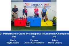 Mid-Atlantic-Regional-2019-June-13-16-Barto.-PA-Grand-Prix-Performance-Grand-Prix-Regional-Tournament-Champions-10