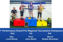 Mid-Atlantic-Regional-2019-June-13-16-Barto.-PA-Grand-Prix-Performance-Grand-Prix-Regional-Tournament-Champions-11