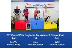 Mid-Atlantic-Regional-2019-June-13-16-Barto.-PA-Grand-Prix-Performance-Grand-Prix-Regional-Tournament-Champions-3