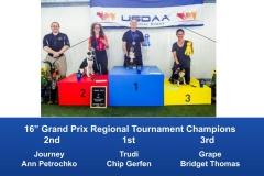 Mid-Atlantic-Regional-2019-June-13-16-Barto.-PA-Grand-Prix-Performance-Grand-Prix-Regional-Tournament-Champions-4
