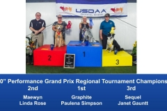 Mid-Atlantic-Regional-2019-June-13-16-Barto.-PA-Grand-Prix-Performance-Grand-Prix-Regional-Tournament-Champions-7