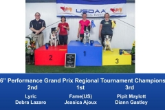 Mid-Atlantic-Regional-2019-June-13-16-Barto.-PA-Grand-Prix-Performance-Grand-Prix-Regional-Tournament-Champions-8