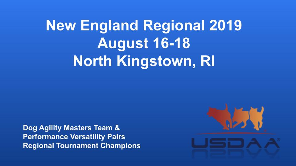 New-England-Regional-2019-Aug-16-18-DAM-Team-and-PVP-Champions