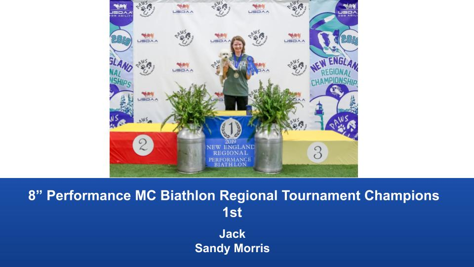 New-England-Regional-2019-Aug-16-18-MCBiathlon-and-Performance-MCBiathlon-Champions-10