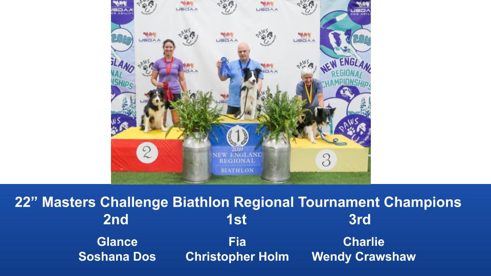 New-England-Regional-2019-Aug-16-18-MCBiathlon-and-Performance-MCBiathlon-Champions-2